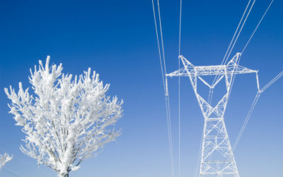 4 Common Winter Electrical Problems