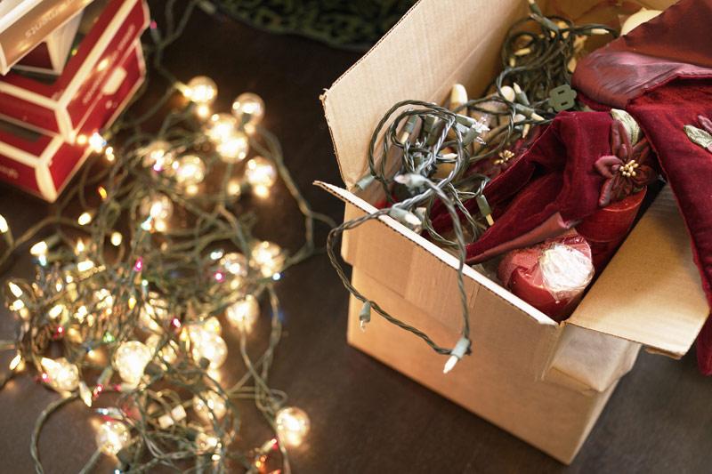 Carolina Electrical Supplies Blog